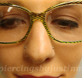 wicked-tattoos-nose-piercing