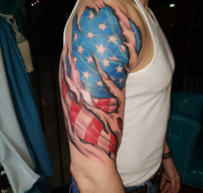 wicked-tattoos-tonee-6
