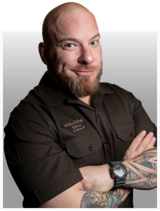 Best Tattoo Shop In San Antonio Laser Tattoo Removal Wicked Tattoos